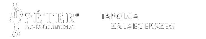 Tapolca, Zalaegerszeg